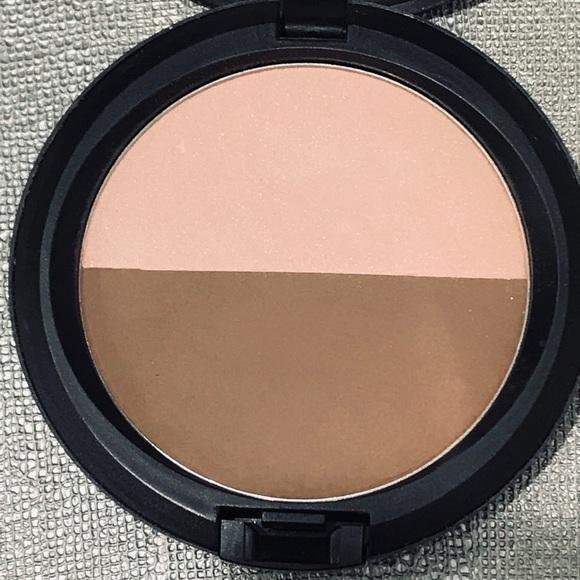 M.A.C. Cosmetics Makeup Haul | A Daily Dose of Toni